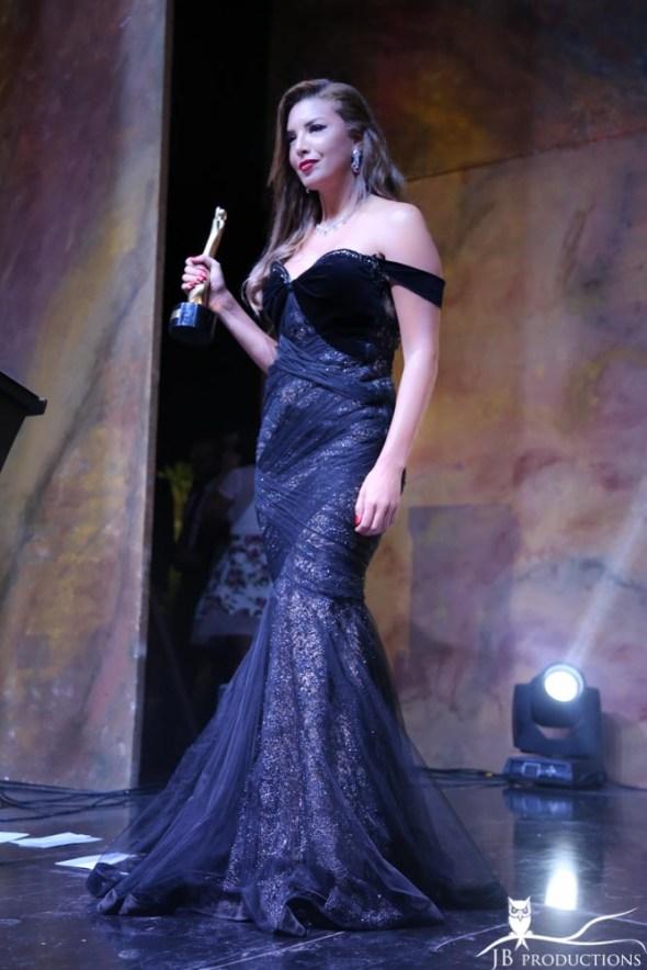 Delta awards 2015-62