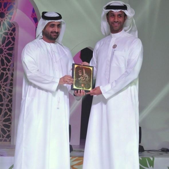 Fayez Alsaeed (4) (800x800)