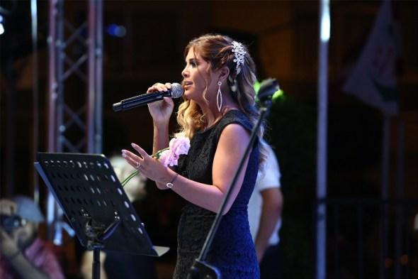 Aline Lahoud Hazmieh Festival (14)