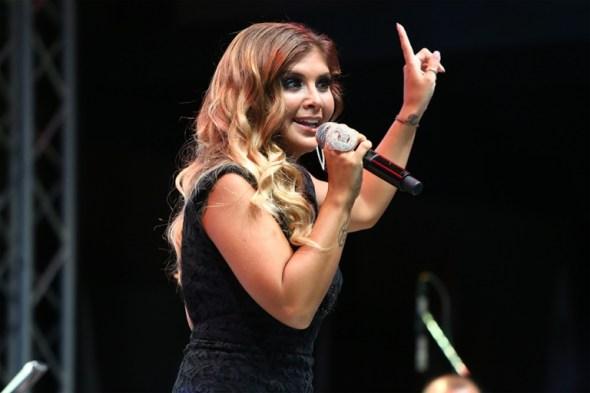 Aline Lahoud Hazmieh Festival (17)
