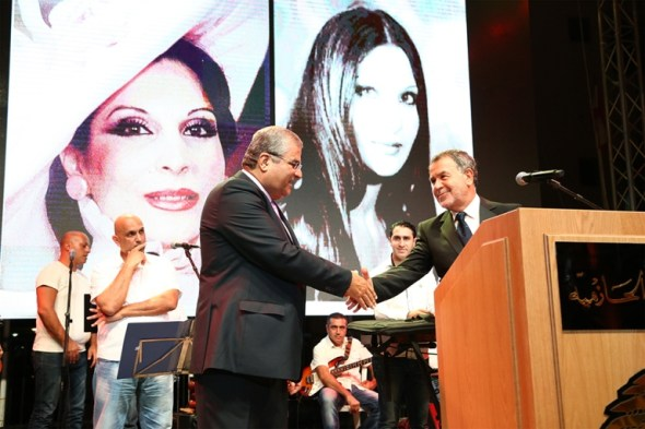 Aline Lahoud Hazmieh Festival (7)