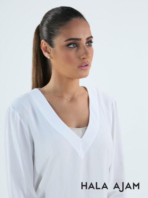 Aimee Sayah By Hala Ajam (2)