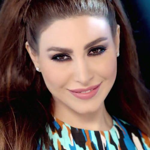 1447485998_music-nation-yara-new-clip-3