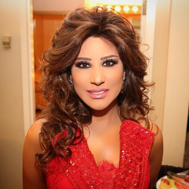 Najwa New