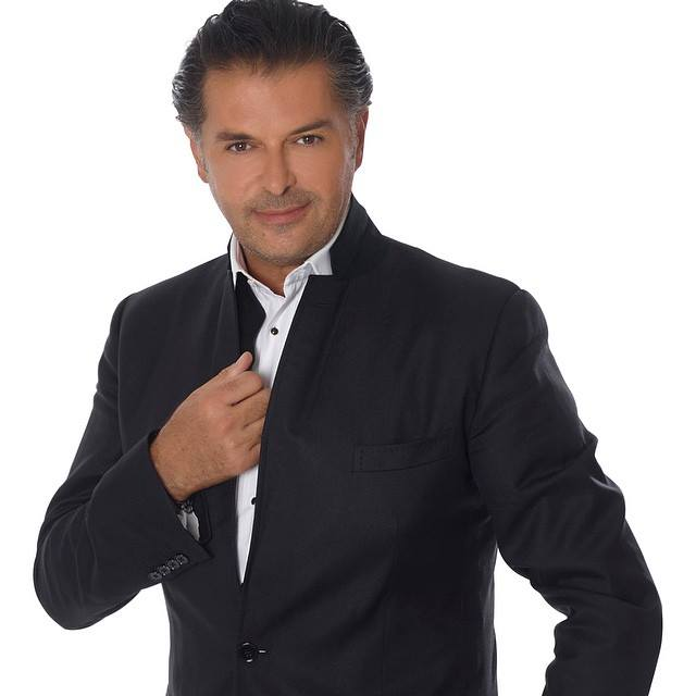 ragheb newest