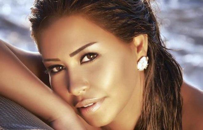 Sherine-Abdel-Wahab-1