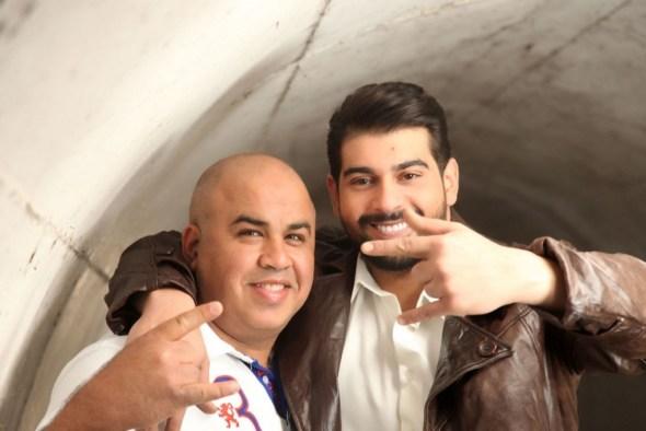 Adam_Nour (43)