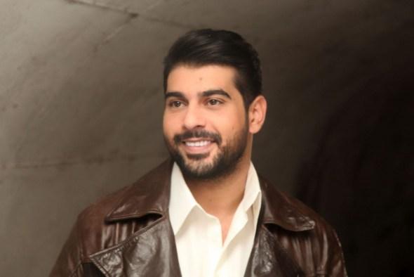Adam_Nour (46)