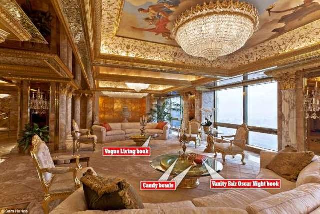 donalt trump house (5)