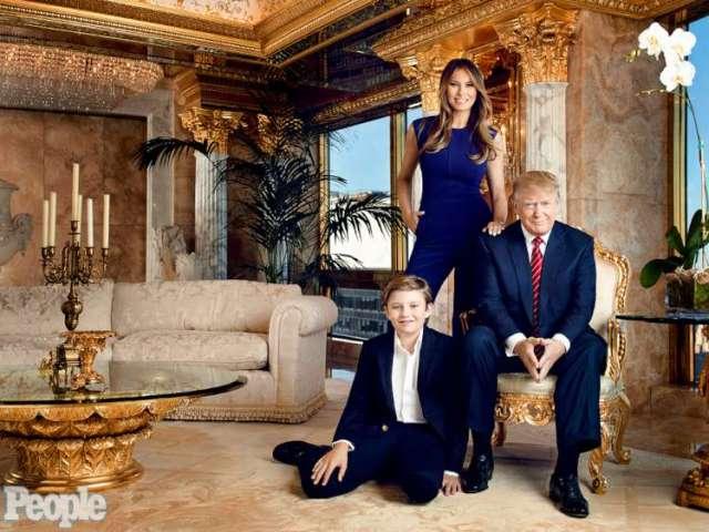 donalt trump house (7)