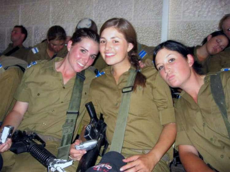 israel-6_1470831464-750