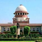 Supreme Court on Ayodhya Case Hearing