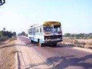 bus-301