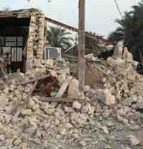 2013-Iran-Earthquake