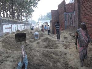 04-07-13 gaav Rustampur