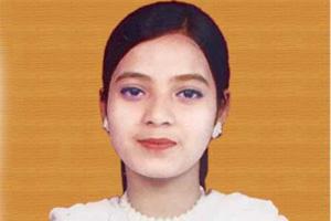Desh Videsh - Ishrat Jahan