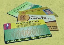 Sampaadakiya - Mahoba Kisaan Card