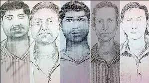 22-08-13 Desh Videsh - Mumbai Ganagrape