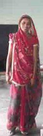 22-08-13 Mahila mudda vaklang