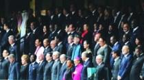 12-12-13 Mano - Mandela 3