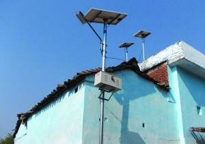 mahoba kabrai solar