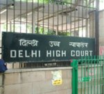 delhi high
