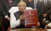 13-02-14 Desh Videsh - Rail budget