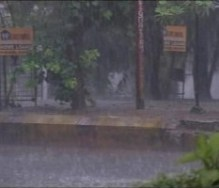 Storm-Lucknow