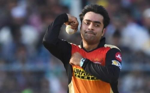 संजय मांजरेकर राशिद खान को मानते है गेम चेंजर गेंदबाज
