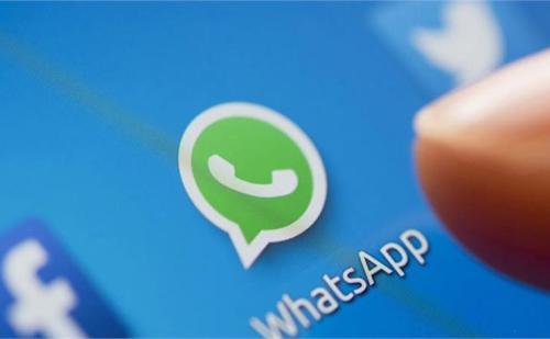 व्हॉट्एप के बीटा यूजर होने के ये है फायदे और नुक्सान
