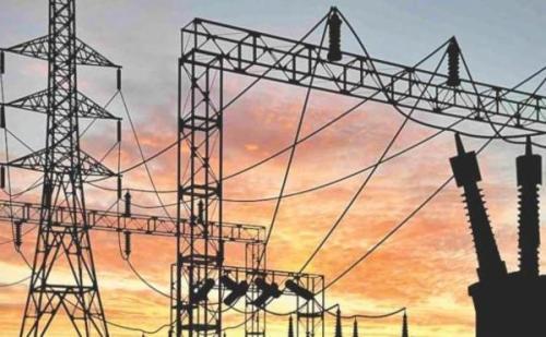 बिजली विभाग ने की बड़ी लापरवाही