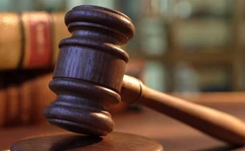 SC/ST एक्ट पर केंद्र सरकार की पुनर्विचार याचिका को मिली सुप्रीम कोर्ट की मंजूरी