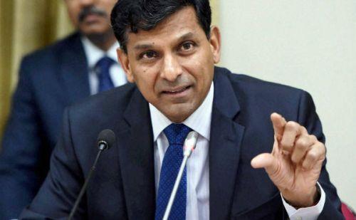 इंग्लैंड के नए गर्वनर पद के लिए दो भारतीयों का नाम संभावित हस्तियों की सूची में शामिल