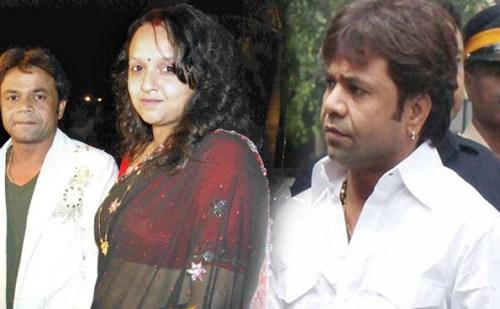 अभिनेता राजपाल यादव, उनकी पत्नी और उनकी कंपनी पर अदालत आज सुना सकती है सज़ा