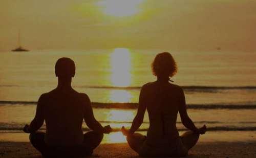 'एकाग्रता' की शक्ति  प्रत्येक मनुष्य में होती है गुप्त