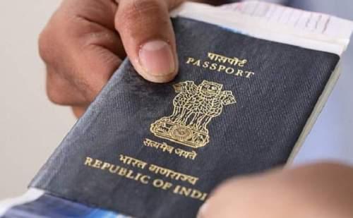 ब्रिटेन ने भारत के कुशल कामगारों को वीजा देने से किया इंकार