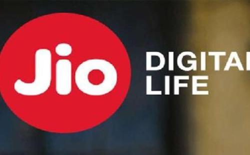 जियो ने आइडिया को पछाड़ा, बनी तीसरे नंबर की टेलिकॉम कम्पनी
