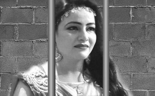 हनीप्रीत को हाईकोर्ट से मिली बड़ी राहत, लेकिन राम रहीम की बढ़ी मुश्किलें