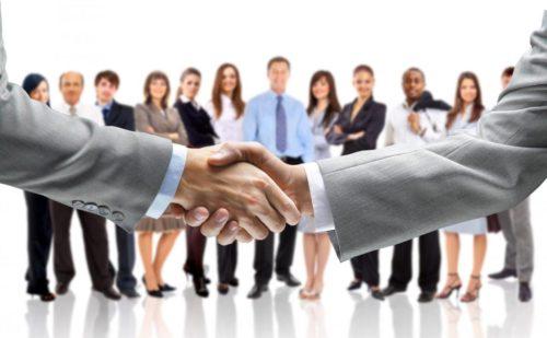 निजी कंपनियों में युवाओं को मिलेगी नौकरी