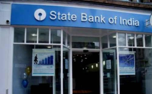 घर बैठें खोलिए SBI बैंक में अपना खाता, जानिए कैसे