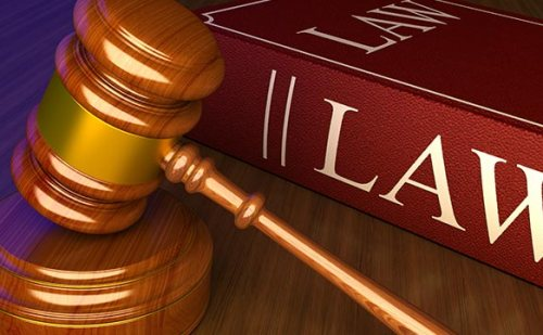 जानिए लॉ यानी कानून के क्षेत्र में कैसे बनाए अपना कॅरिअर