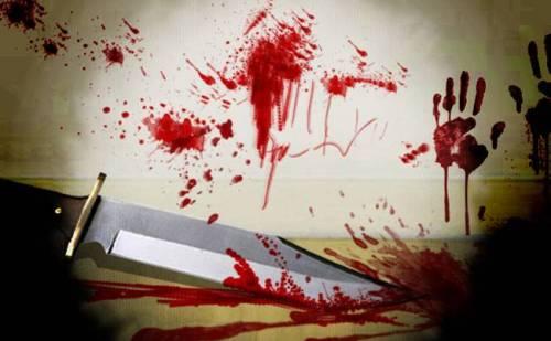 उत्तर प्रदेश: देवरिया में बदमाशों ने ग्रामप्रधान को गोली मार कर की हत्या