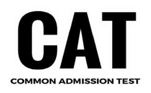 CAT 2018 के लिए है आज आखिरी दिन, ऐसे करे आवेदन