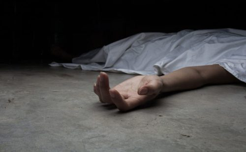 देश में फिर हुई मॉब लिंचिग, बिहार में युवक की पीट-पीटकर हत्या