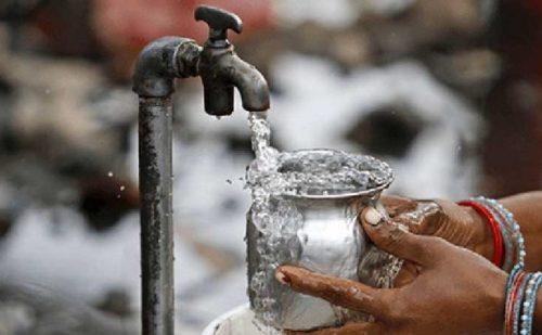 देश के 22 शहरों में आने वाले 10 साल में खत्म होगा पीने का पानी, सेंट्रल वाटर कमीशन रिपोर्ट में हुआ खुलासा