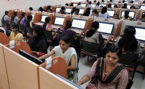NTA ने UGC-NET, JEE-1, JEET-2 और NEET परीक्षाओं का शेड्यूल किया जारी