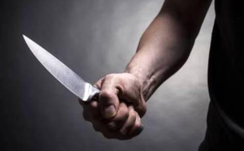 बीजेपी नेता के बेटे की चाकू मारकर हत्या, जांच में जुटी पुलीस
