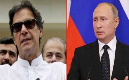 अमृतसर रेल हादसे में पाकिस्तान समेत अन्य देशो ने भी जताया दुख