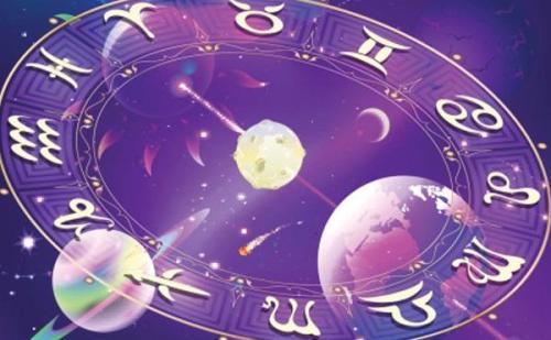 आज का दिन किसके लिए होगा मंगलमय, जानिए भाग्य चक्र में