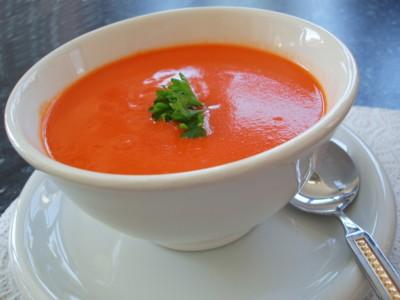 सर्दियों में सूप पीने से मिलते हैं कई फायदे…